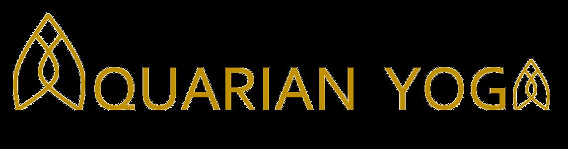 Logo Tekst doorzichtig